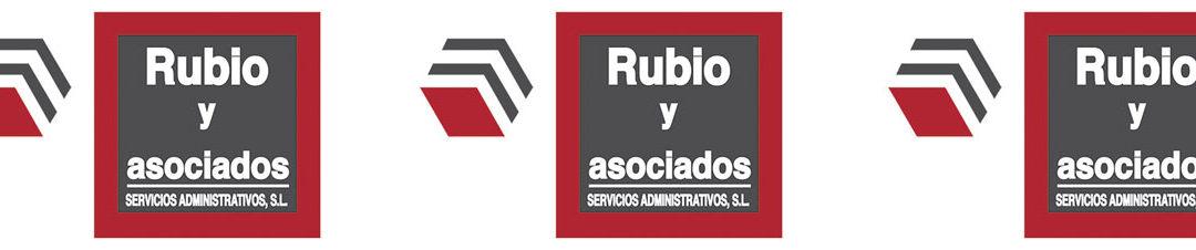 Bienvenidos a las noticias de Rubio y asociados